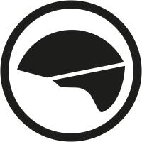 Hybrid Tec