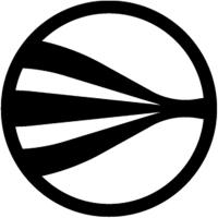 Venting Lens