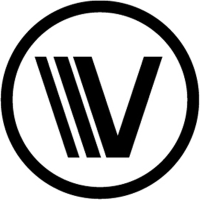 Varioflex