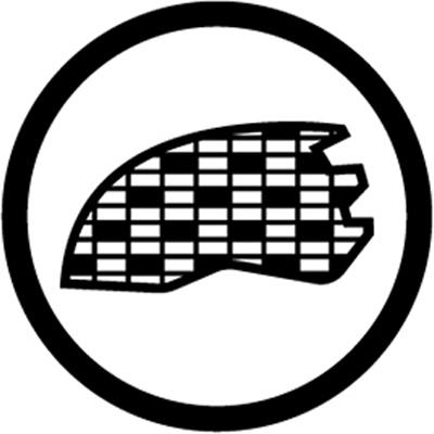 Carbon Tec