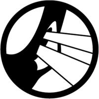 Venting Frame